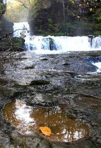 13waterfalls11w1201