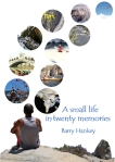 Small life front cover